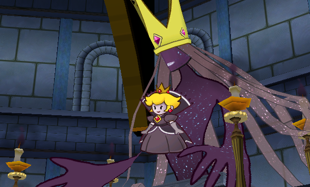 Shadow_Queen_holding_Peach.png