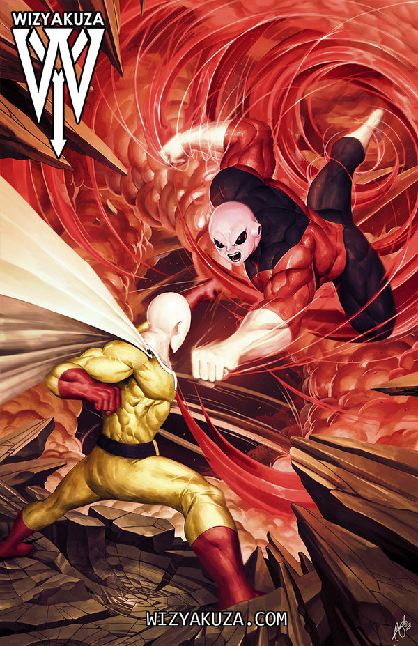 jiren_vs_saitama_who_s_gonna_win__by_wizyakuza-dbtvibh.jpg