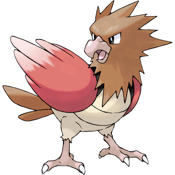 600px-021Spearow.png