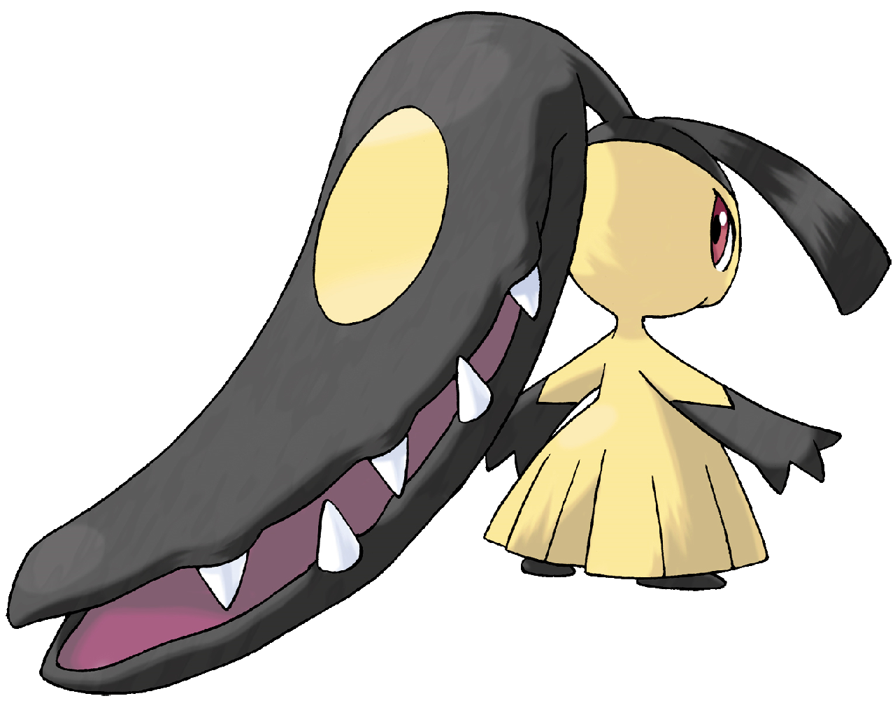 20130812151020!303Mawile.png