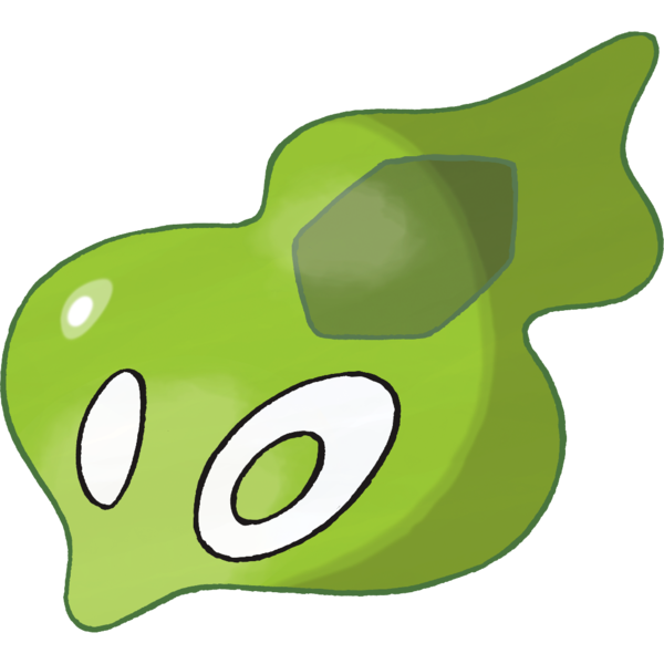 600px-718Zygarde-Cell.png