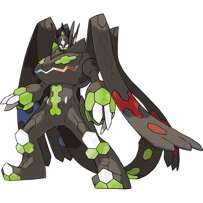 20160701132236!718Zygarde-Complete.png