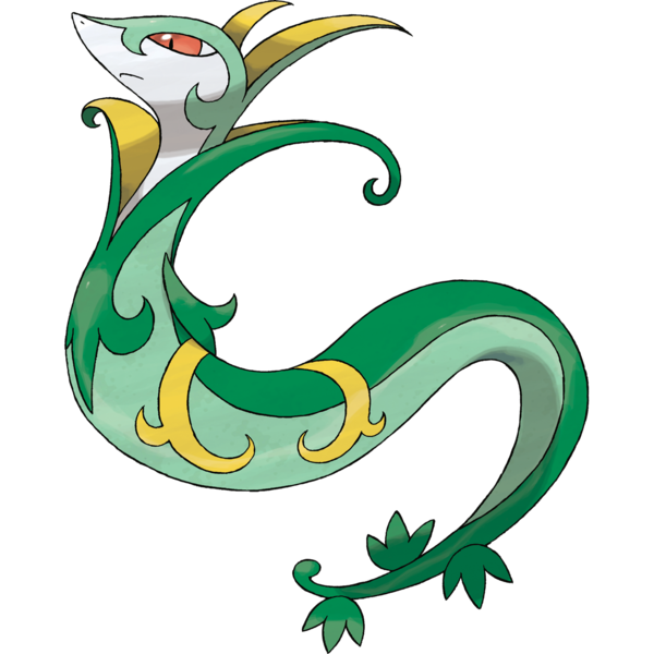 600px-497Serperior.png