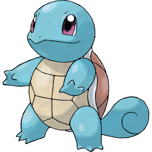 600px-007Squirtle.png