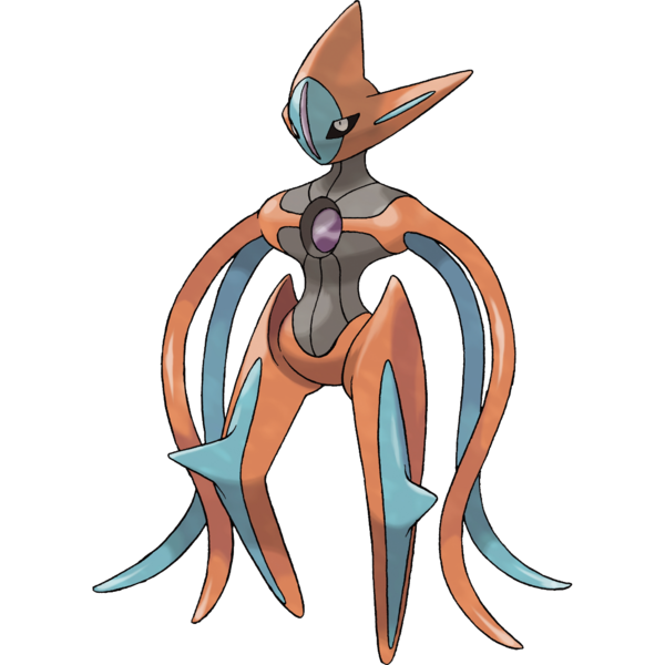 600px-386Deoxys-Attack.png