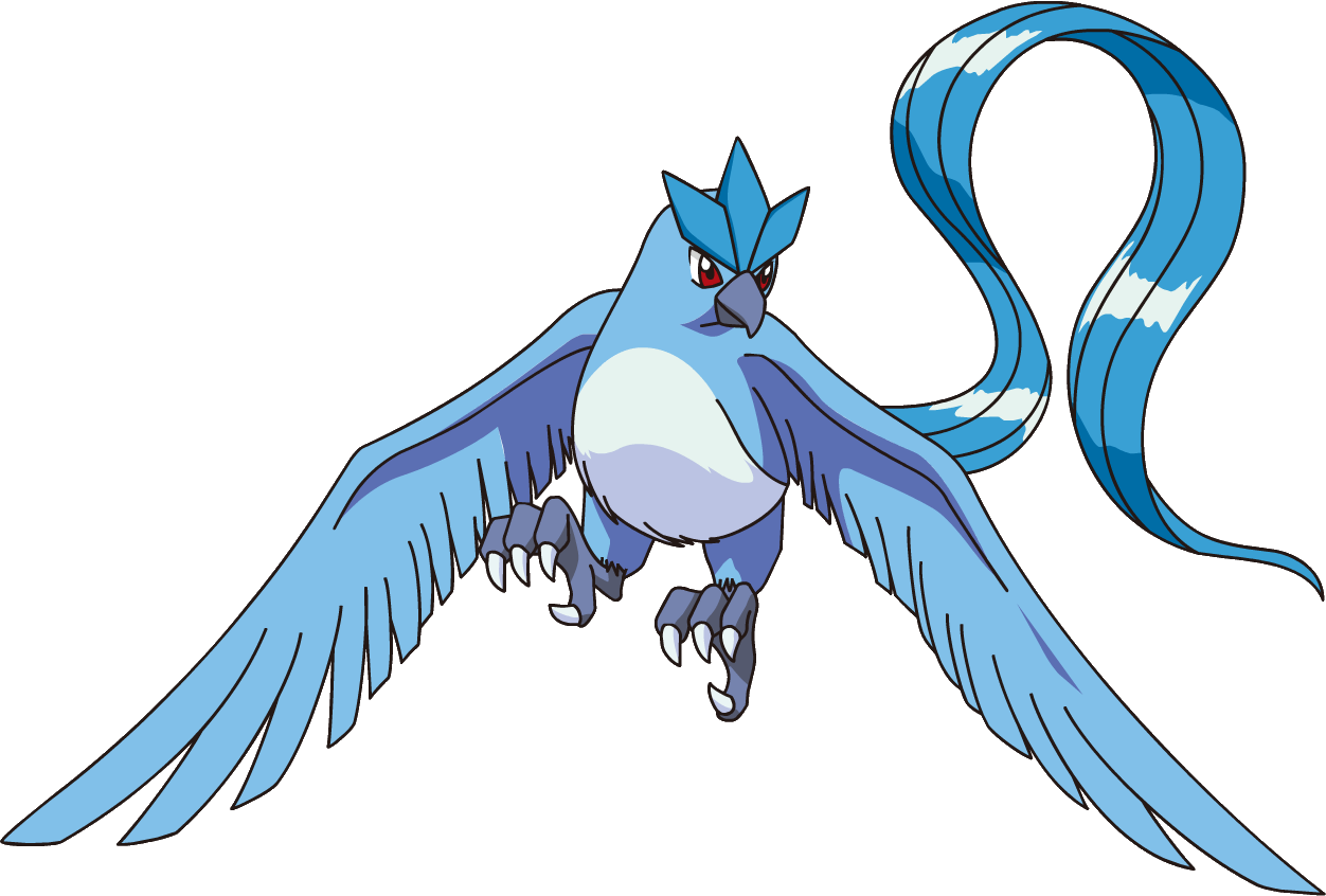 144Articuno_AG_anime_2.png