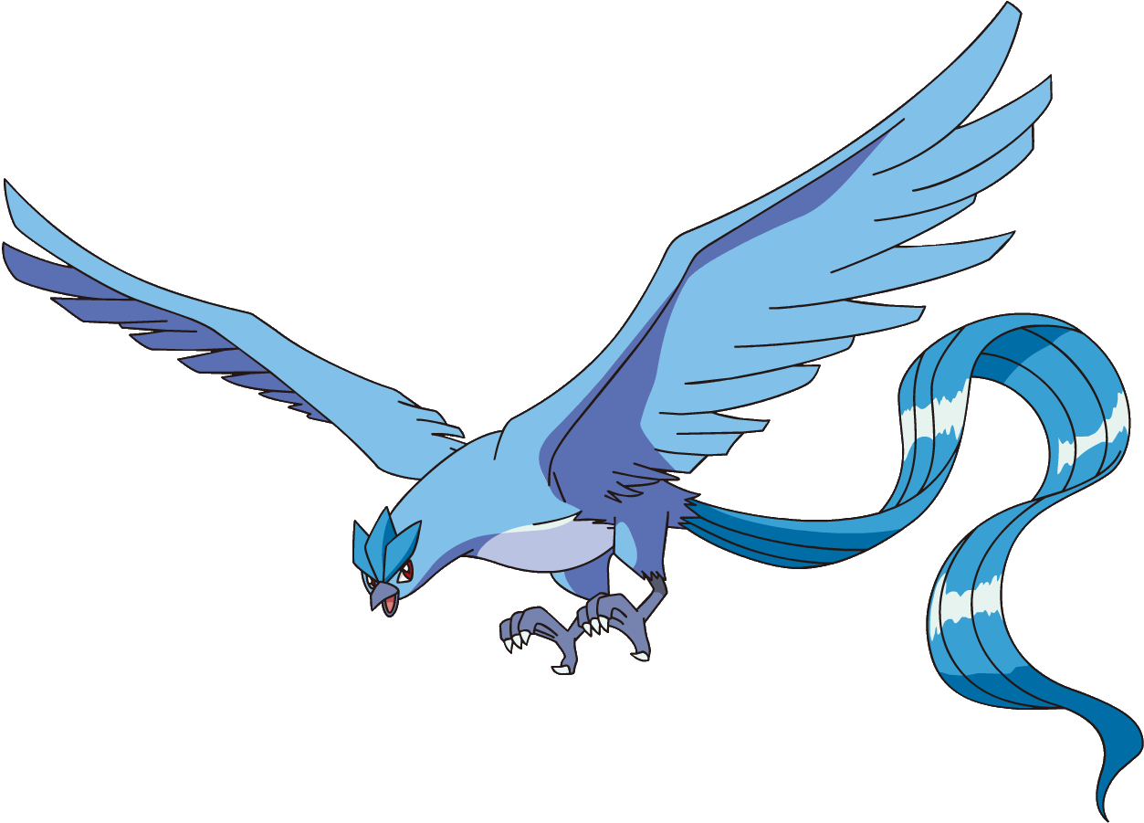 144Articuno_AG_anime_3.png