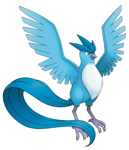 144Articuno_Pokemon_Mystery_Dungeon_Explorers_of_Time_and_Darkness.png