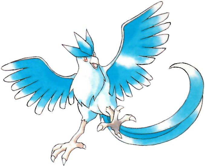 144Articuno_RB.png