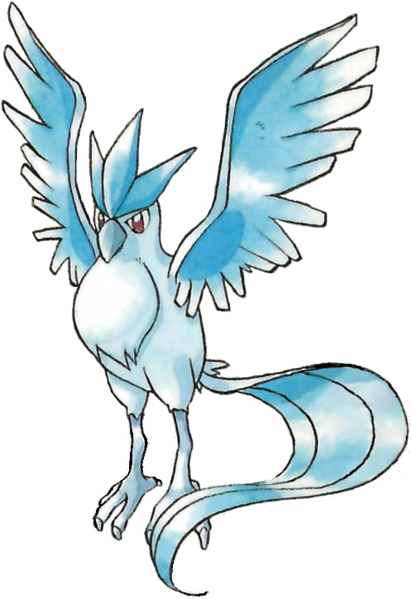 412px-144Articuno_RG.png