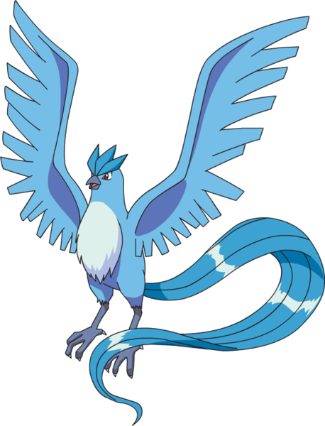 458px-144Articuno_AG_anime.png