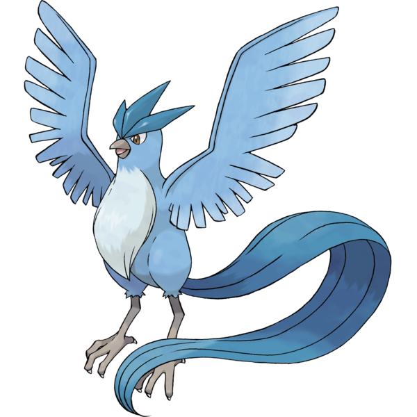 600px-144Articuno.png