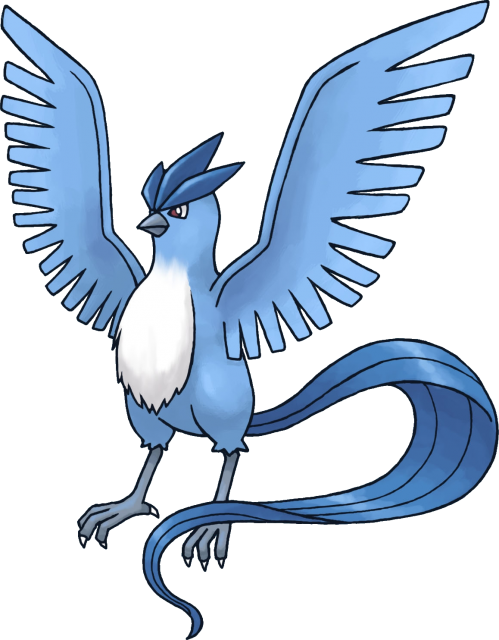 s_144Articuno_Pokemon_Mystery_Dungeon_Red_and_Blue_Rescue_Teams.png
