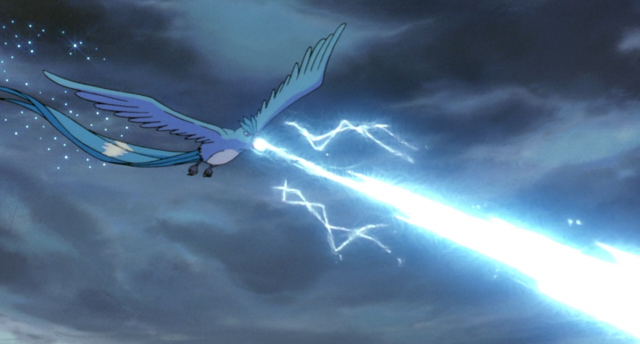s_Articuno_Ice_Beam.png