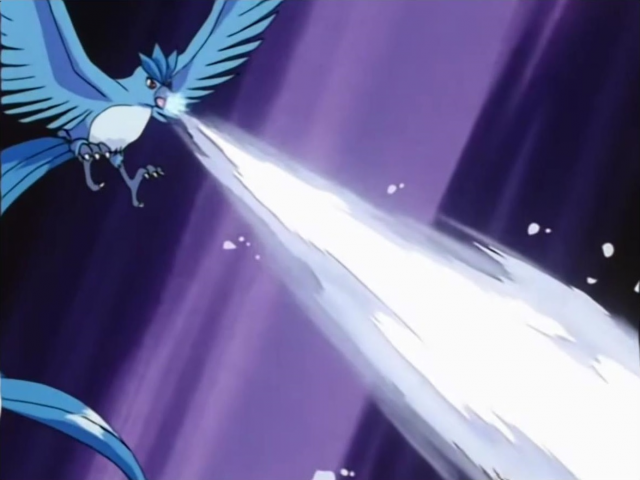 s_Articuno_anime_Ice_Beam.png