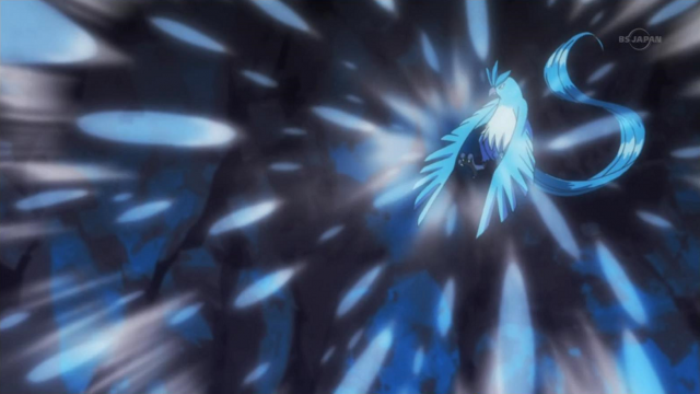 s_Red_Articuno_Blizzard_PO.png