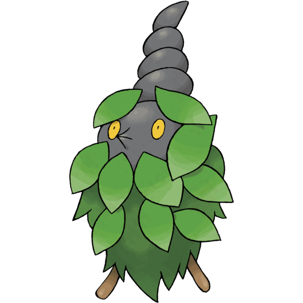 600px-412Burmy-Plant.png