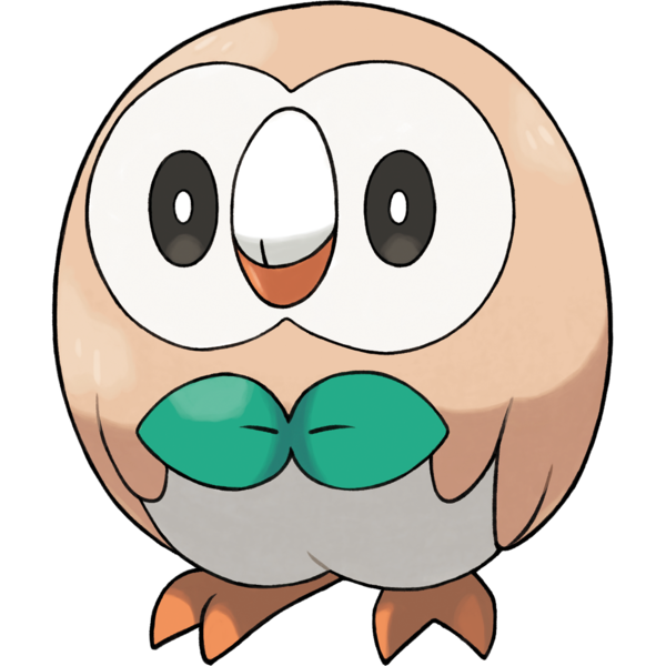 600px-722Rowlet.png