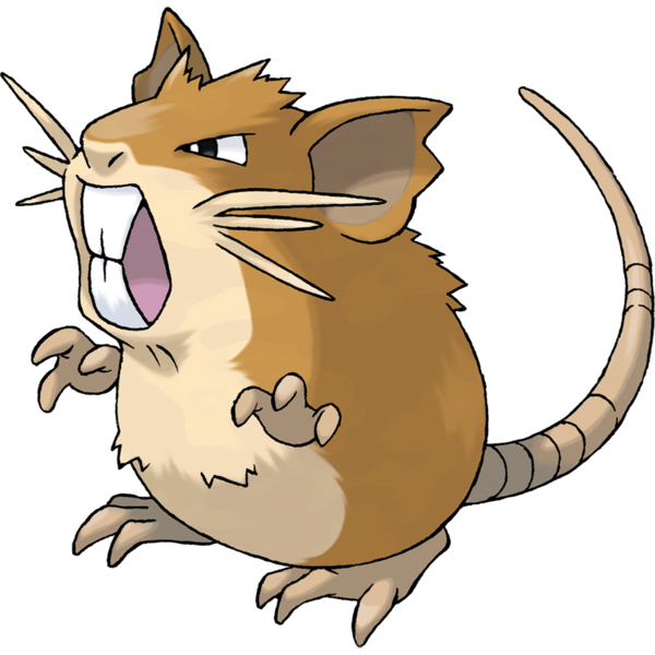 600px-020Raticate.png