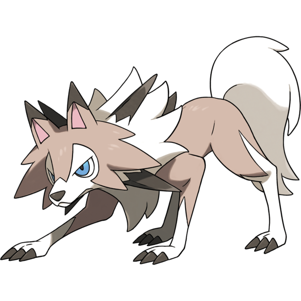 600px-745Lycanroc.png