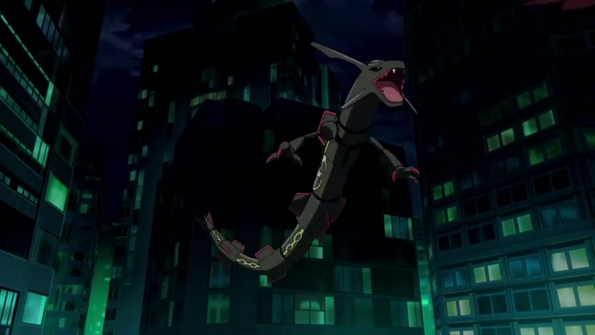 Hoopa_Rayquaza.png
