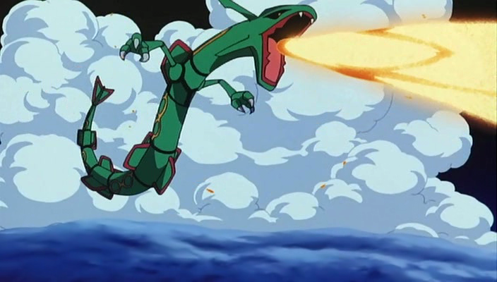 Rayquaza_Hyper_Beam.png