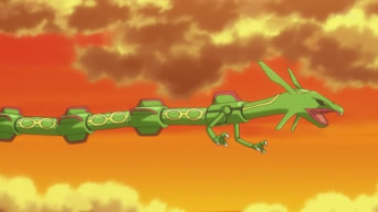 Rayquaza_anime.png