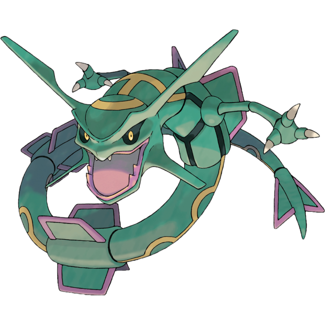 s_1200px-384Rayquaza_E.png