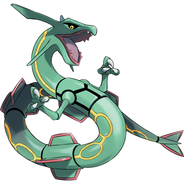 s_1200px-384Rayquaza_ORAS.png
