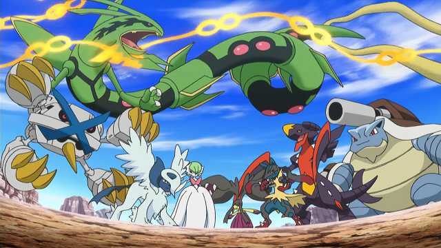 s_Pok?TV_extra_scene_XY106.png