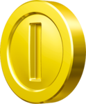 124px-CoinMK8.png
