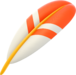 76px-MK8_Deluxe_Art_-_Cape_Feather.png