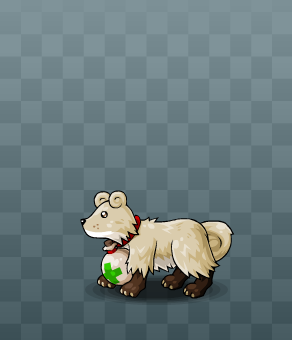 EBF5_Bestiary_Rescue_Dog.png