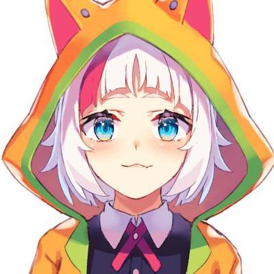 face(八朔ゆず).png