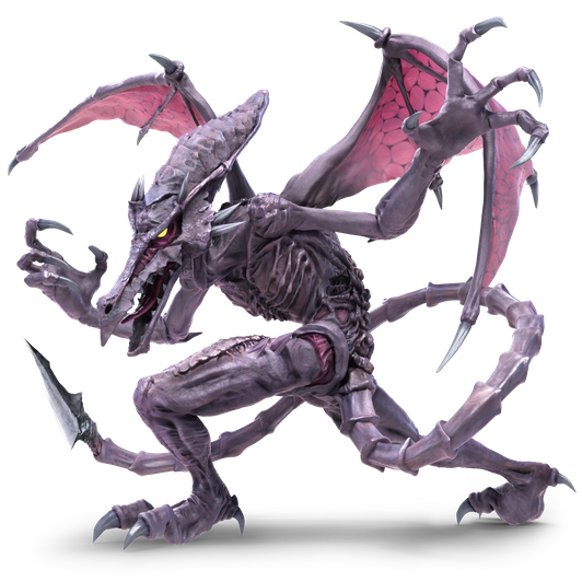 switch-supersmashbrosultimate-char-ridley-1528821806004_grande.png