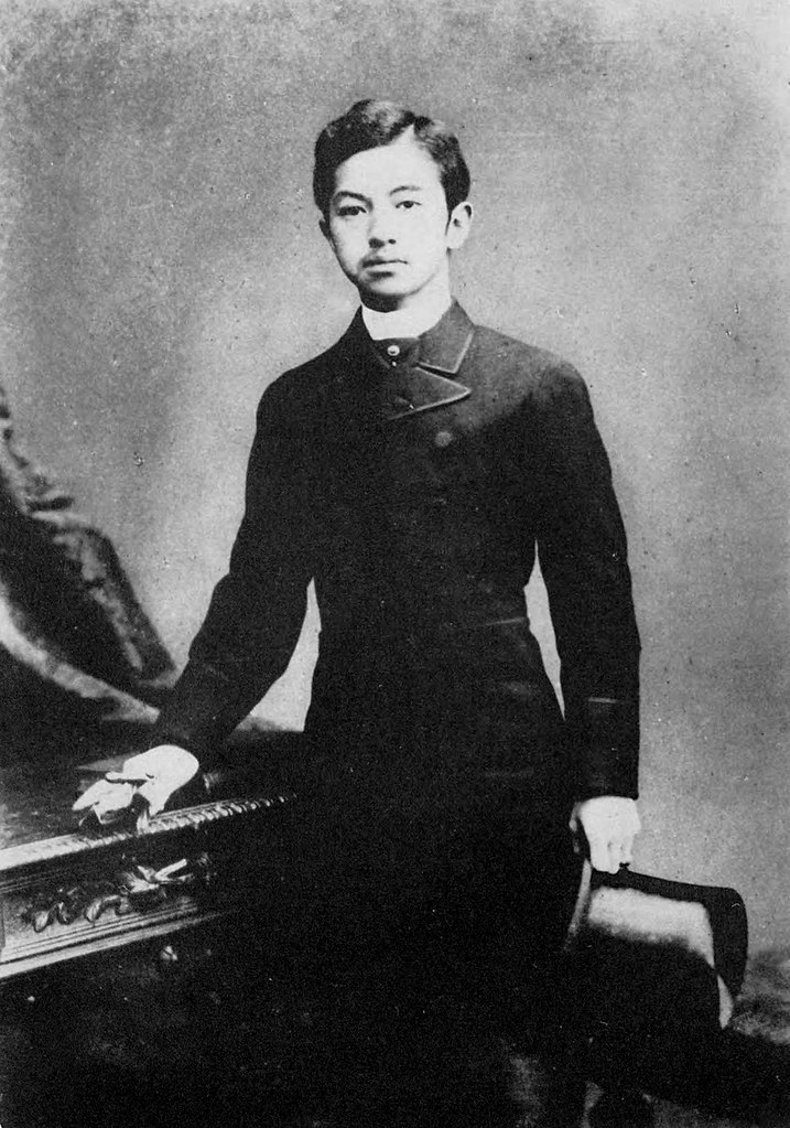 Prince_Takehito_in_England_1880s.jpg
