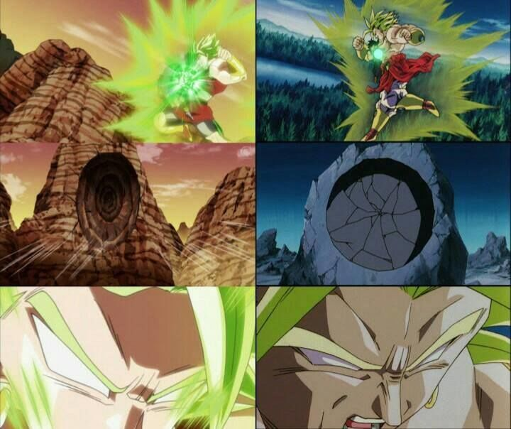 Comparisons_between_Broly_and_Kale2.jpg