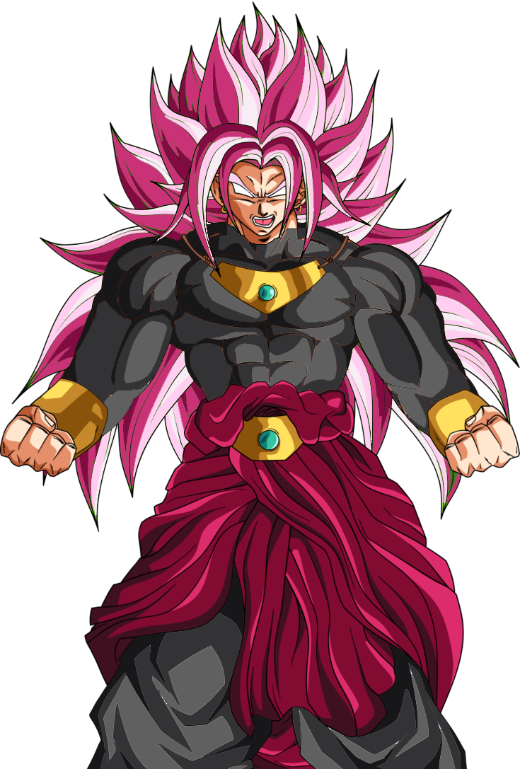 broly_black_god_by_hunknell-dbxucdn.png