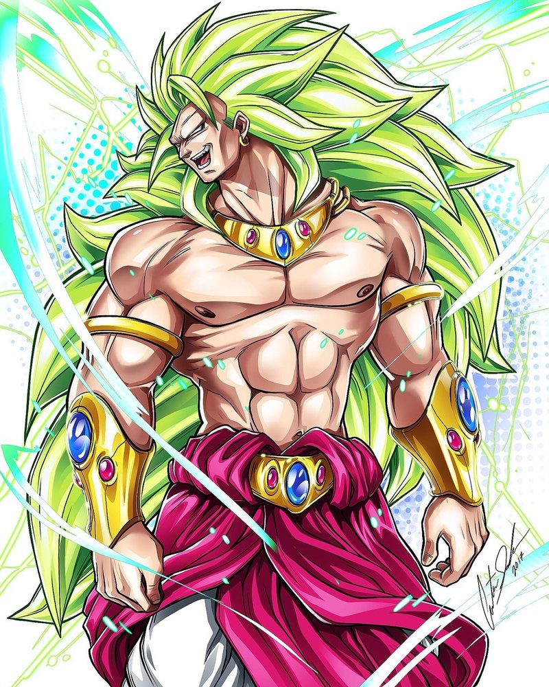 super_saiyan_broly__by_shadowmaster23-dbydn58.jpg