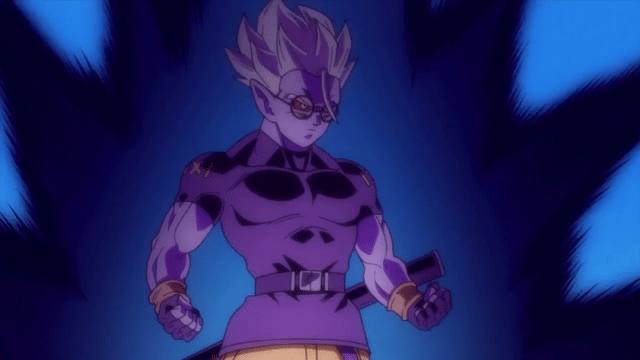Dragon-Ball-Heroes-Episode-4-1.png