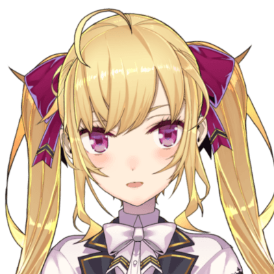 face(鷹宮リオン).png