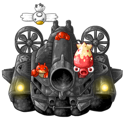 BH2_ironclad_hovercraft.png