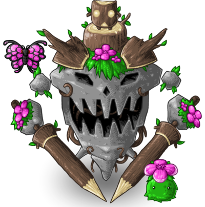 Knight_of_flowers.png