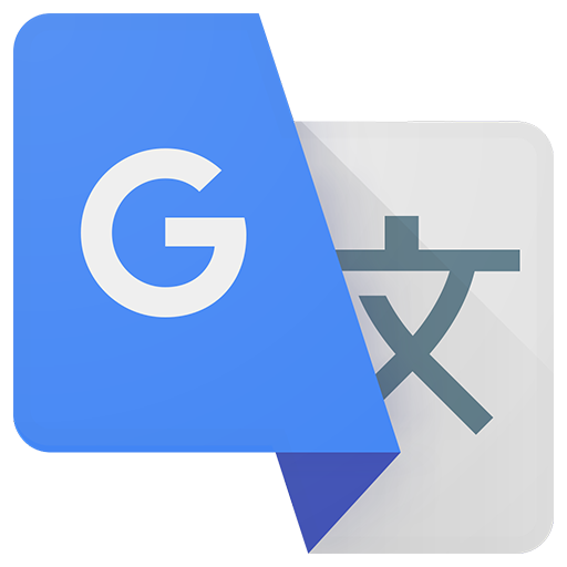 Google_Translate_Icon.png