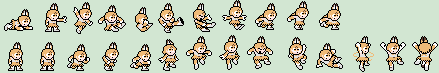 serval megaman style.png