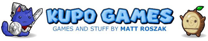 cropped-site-header2.png