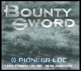 Bounty Sword.png