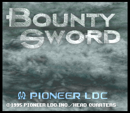 Bounty Sword.png