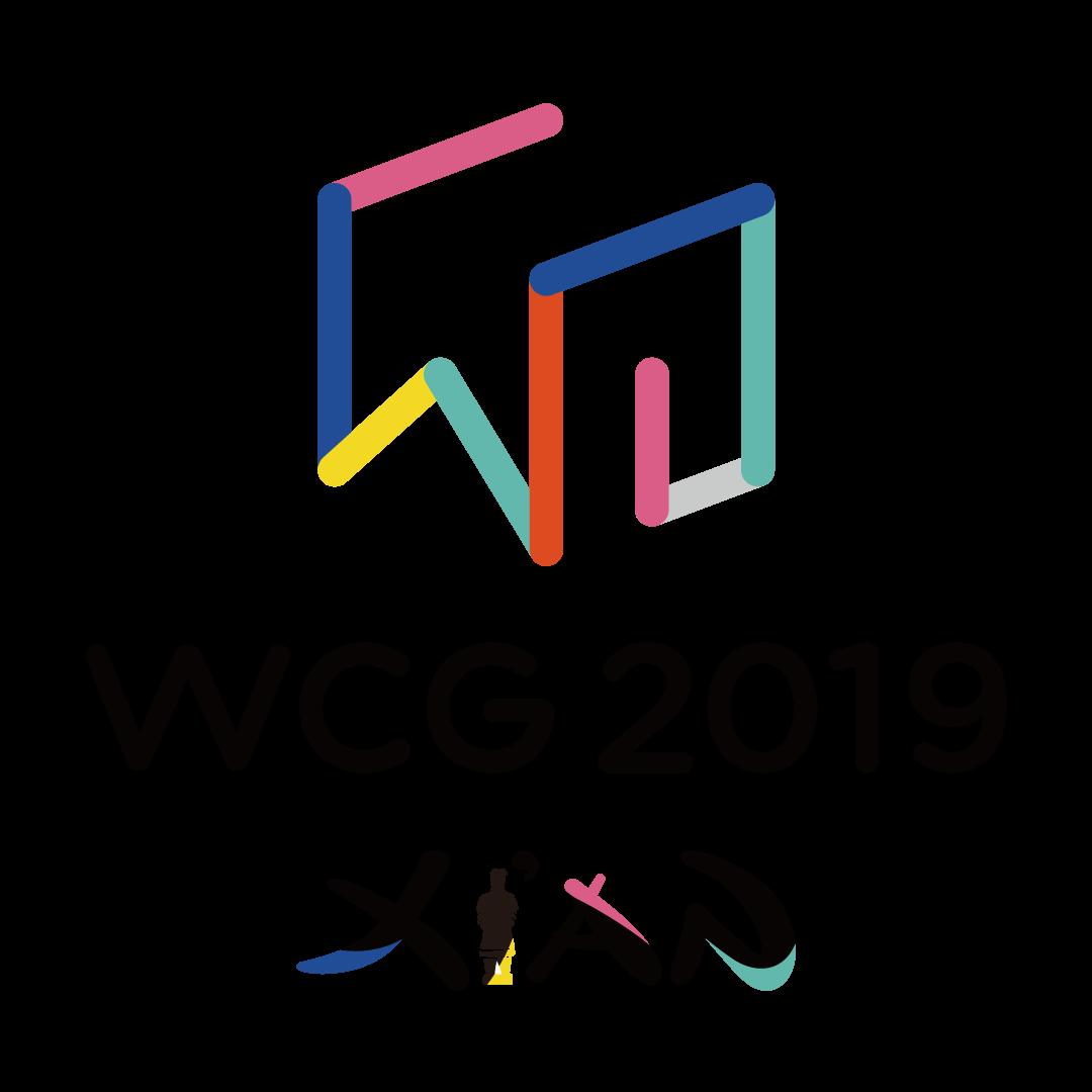 wcg2019xian_logo_v_color.png