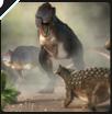Cretaceous.PNG